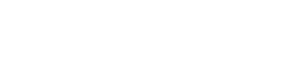 Cronologia do Pensamento Urban�stico